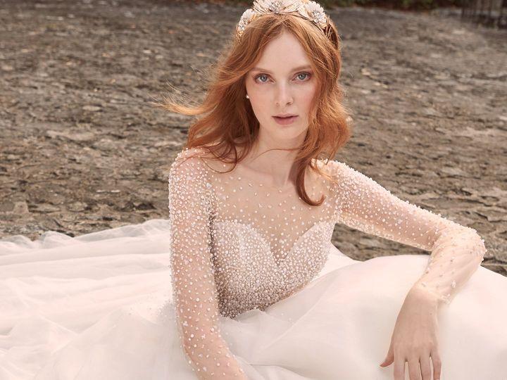 Tmx Maggie Sottero Rosette 21ms356 Alt1 Aiv 51 95390 160831114934795  wedding dress