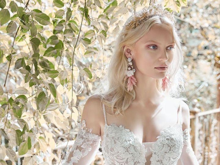 Tmx Maggie Sottero Stevie 20ms604 Promo5 Ch 51 95390 160855507789692  wedding dress