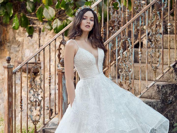 Tmx Maggie Sottero Tavi 20mt640 Promo1 Mv 51 95390 160855513370943  wedding dress