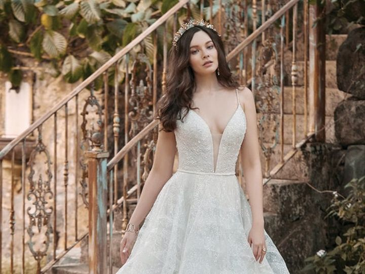 Tmx Maggie Sottero Tavi 20mt640 Promo4 Mv 51 95390 160855513141640  wedding dress