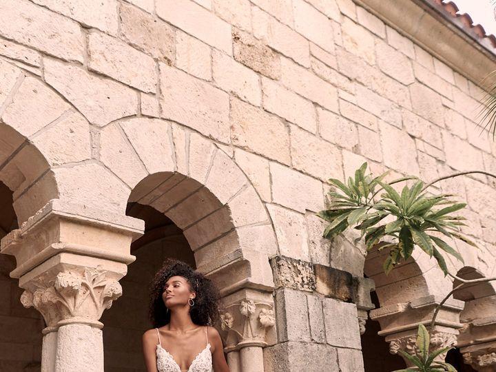 Tmx Maggie Sottero Tuscany Royale 21ms347 Alt4 Bls 51 95390 160831113828150  wedding dress