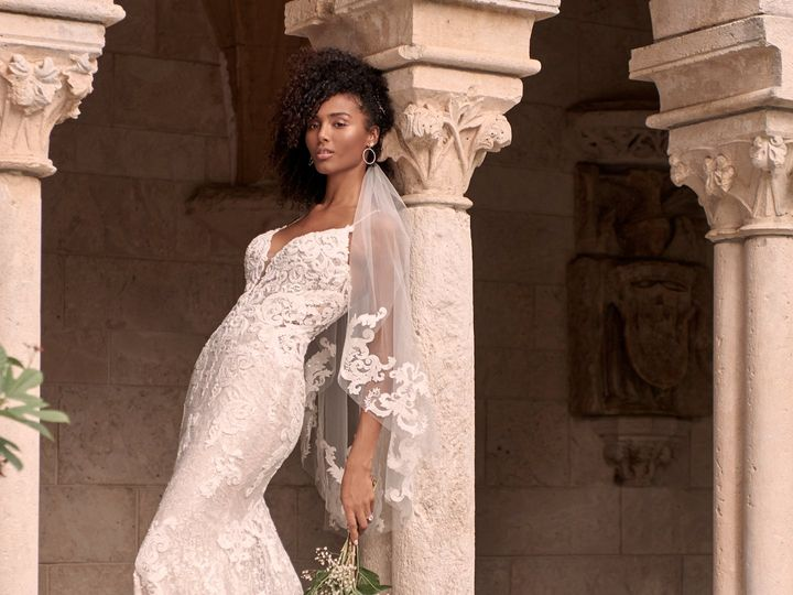 Tmx Maggie Sottero Tuscany Royale 21ms347 Main Bls 51 95390 160831106888321  wedding dress