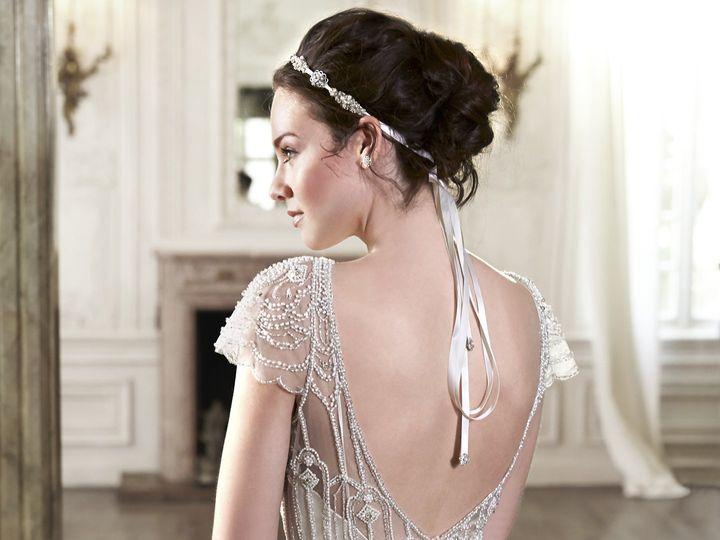 Tmx Maggie Sottero Wedding Dress Ettia 5mn084 Alt1 51 95390 160855408039263  wedding dress