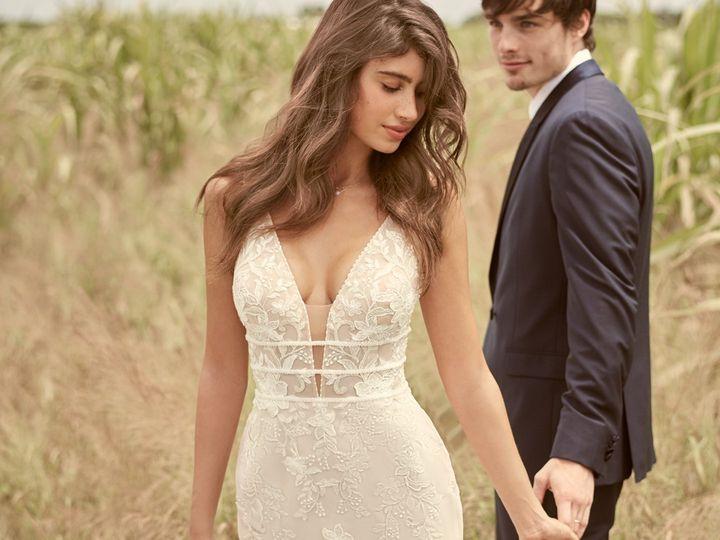 Tmx Rebecca Ingram Angie 21rt377 Alt1 Bls 51 95390 160831132717093  wedding dress