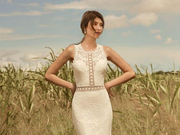 Tmx Rebecca Ingram Belinda 21rk343 Alt1 Sbls 51 95390 160831133535478  wedding dress