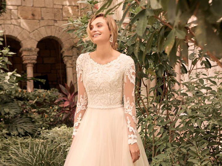 Tmx Rebecca Ingram Carrie Leigh 21rs346 Alt1 Nd 51 95390 160831135058609  wedding dress
