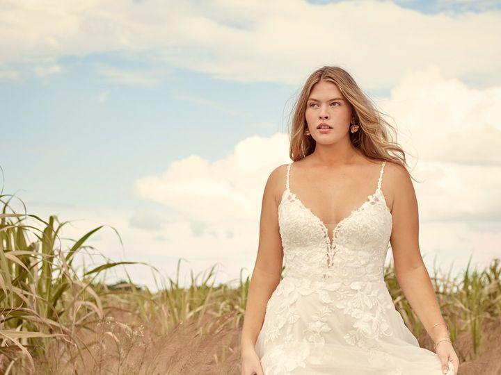 Tmx Rebecca Ingram Ellen 21rc393 Alt1 Bls 51 95390 160831134594603  wedding dress