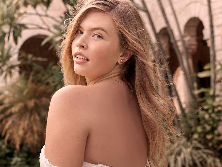 Tmx Rebecca Ingram Flora 21rk362 Alt1 Sbls 51 95390 160831135298420  wedding dress