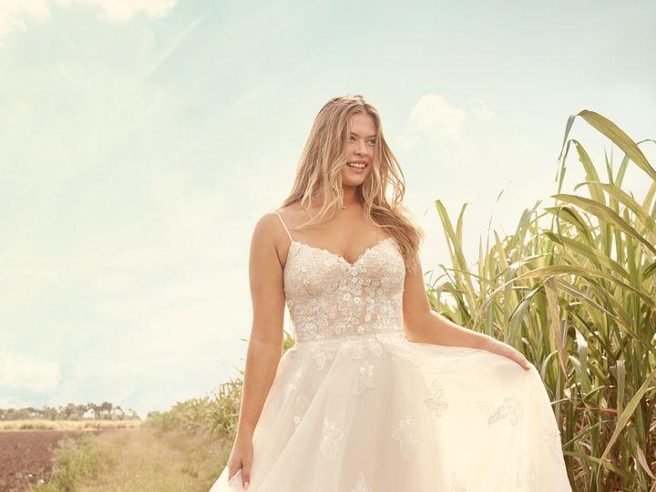 Tmx Rebecca Ingram Irene 21rn398 Alt1 Bls 51 95390 160831136928363  wedding dress
