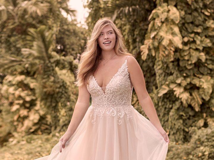 Tmx Rebecca Ingram Judy 21rk361 Alt1 Sbls 51 95390 160831136431480  wedding dress