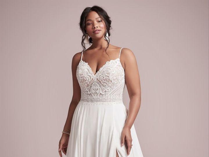 Tmx Rebecca Ingram Lorraine 20rs712 Curve Main Iv 51 95390 160855477560228  wedding dress