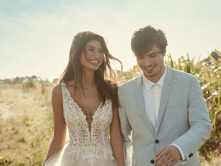 Tmx Rebecca Ingram Melissa 21rn388 Alt1 Nd 51 95390 160831136149298  wedding dress