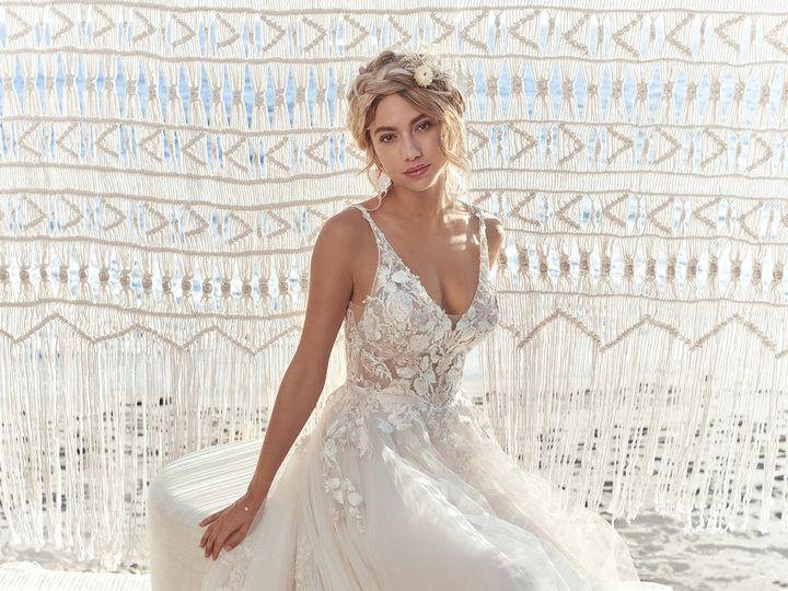 Tmx Rebecca Ingram Minerva 20rt721 Promo1 Sbls 51 95390 160855577138542  wedding dress