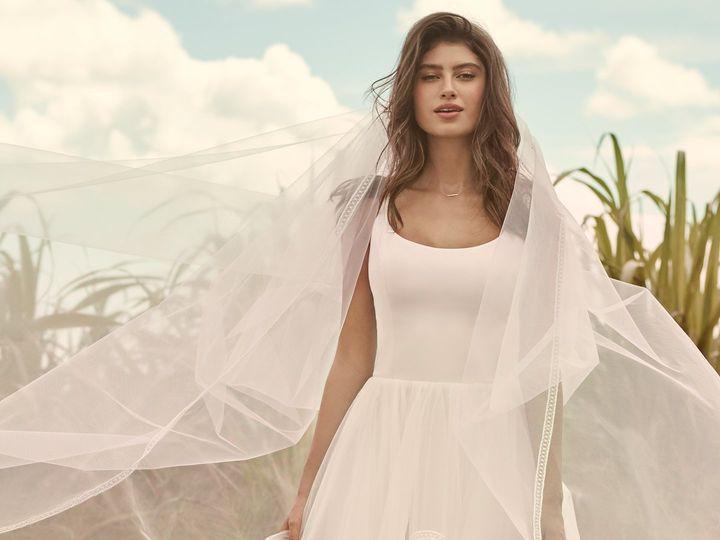 Tmx Rebecca Ingram Rosemary 21rw379 Alt8 Iv 51 95390 160831132515377  wedding dress