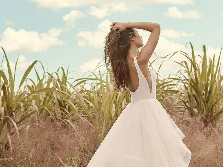 Tmx Rebecca Ingram Rosemary 21rw379 Main Iv 51 95390 160831132966811  wedding dress