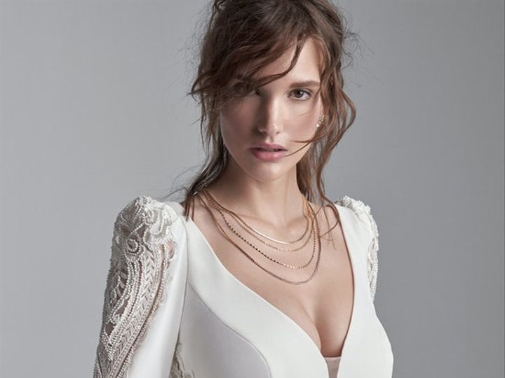 Tmx Sottero And Midgley Abbott 20sc728 Alt1 Iv 51 95390 160855527691515  wedding dress
