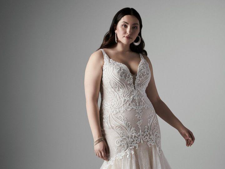 Tmx Sottero And Midgley Emmanuelle Lynette 20ss241ac Curve Main 51 95390 160855408666728  wedding dress