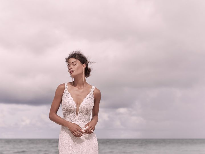 Tmx Sottero And Midgley Hamilton 21ss355a Alt1 Snd 51 95390 160831170628249  wedding dress