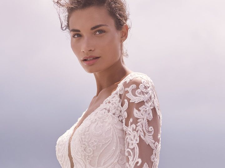 Tmx Sottero And Midgley Hamilton Lynette 21ss355b Alt1 Snd 51 95390 160831172927453  wedding dress
