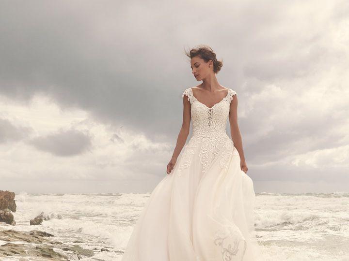 Tmx Sottero And Midgley Jada 21sc405 Alt1 Iv 51 95390 160831171875400  wedding dress