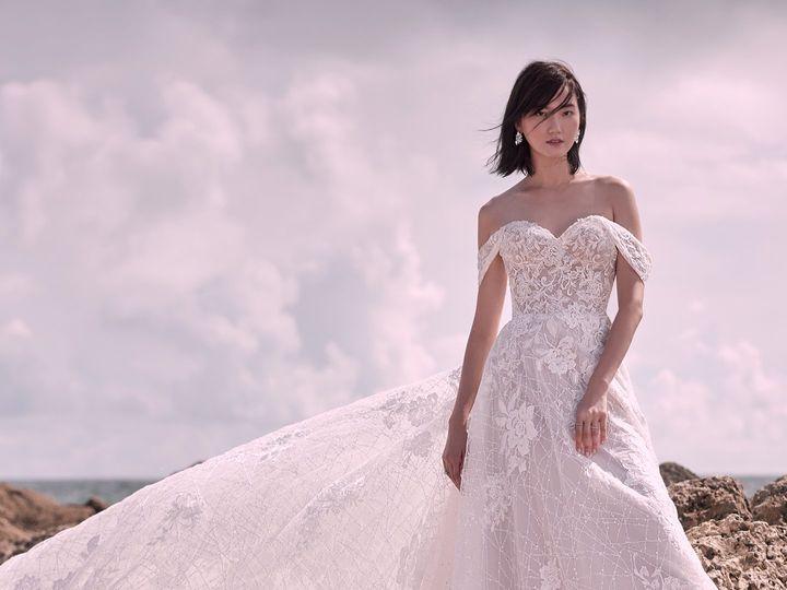 Tmx Sottero And Midgley Parker 21ss419 Main Mv 51 95390 160831174523836  wedding dress