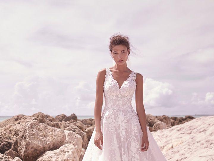 Tmx Sottero And Midgley Reeve 21sc430 Alt1 Nd 51 95390 160831176490282  wedding dress