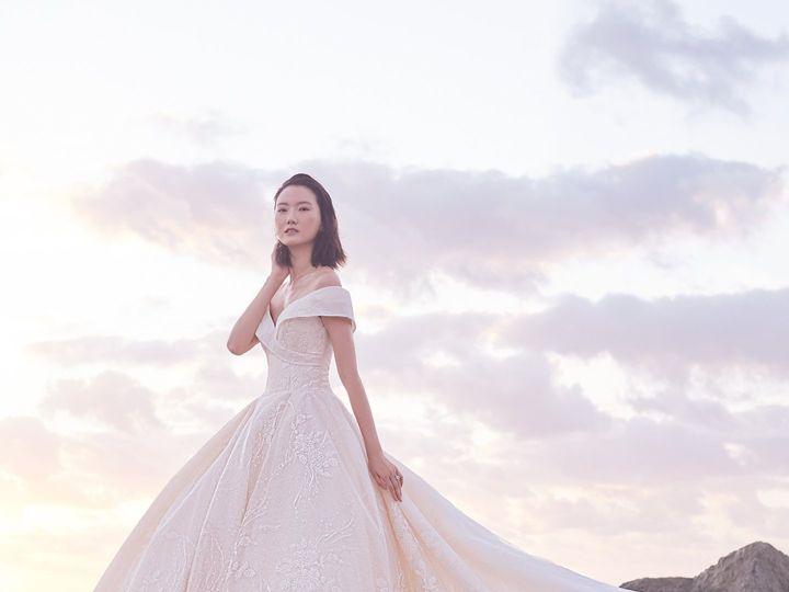 Tmx Sottero And Midgley Thomas 21sz372 Alt1 Ch 51 95390 160831165871676  wedding dress