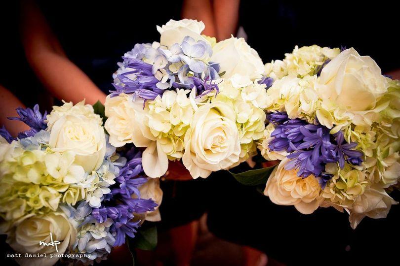 acuff wedding