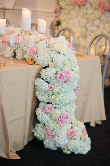 unique floral expressions flowers atlanta ga weddingwire. Black Bedroom Furniture Sets. Home Design Ideas