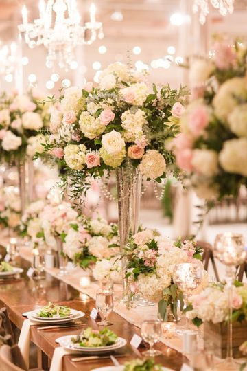 aaeb47ff4559db37 Selleck Wedding 867of1158