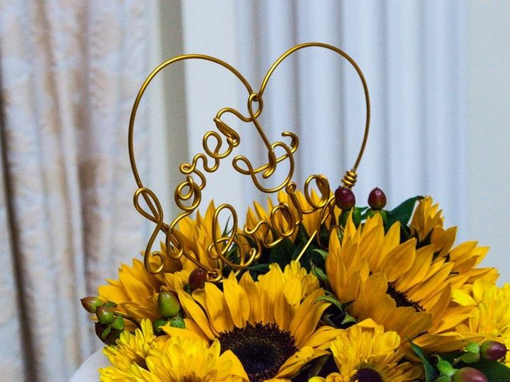 Tmx 1393975090512 137987010201861463793616742008738 Coram wedding favor