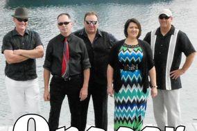 Onager Band