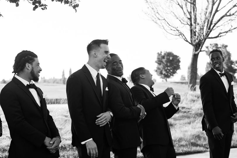 stockton wedding photographer 10