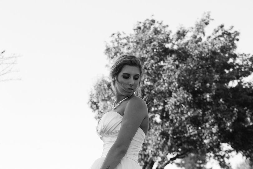stockton wedding photographer 12