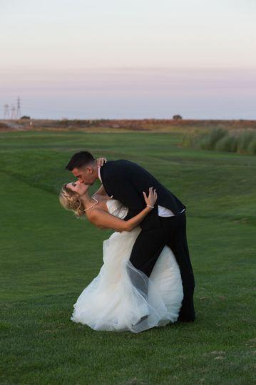stockton wedding photographer 15