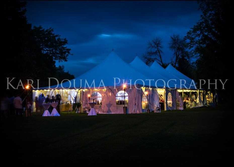 Kari Douma Photography