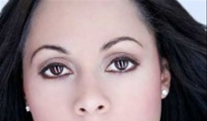 JoAnn M. Romeo Makeup & Skin 2