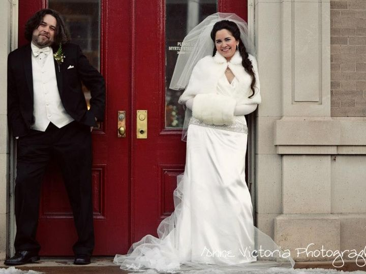 Tmx 1400207535667 71801491589747545593529537868 Minneapolis, MN wedding beauty