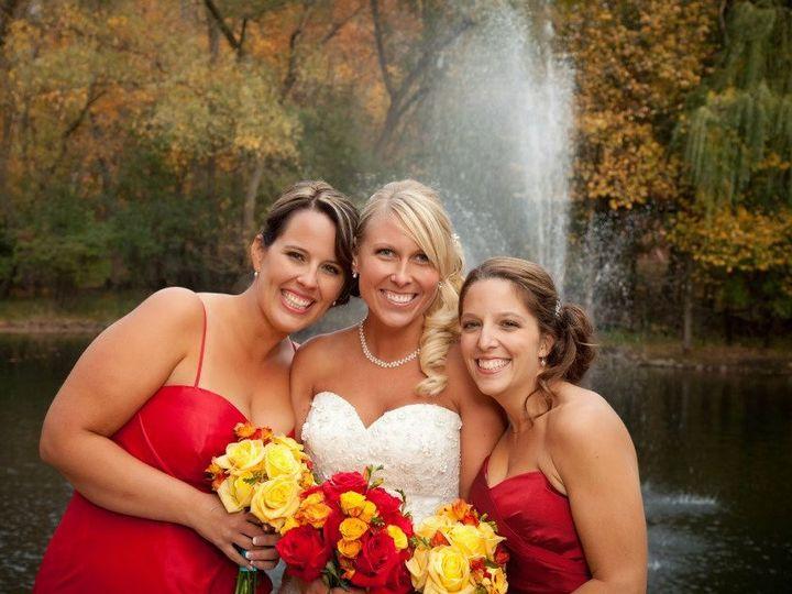 Tmx 1400207538251 31284310151575449953569550266273 Minneapolis, MN wedding beauty