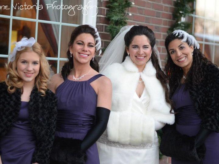 Tmx 1400207541006 377629491589677545600937222645 Minneapolis, MN wedding beauty