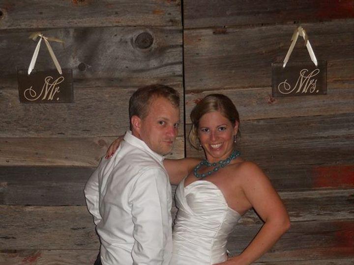 Tmx 1400207549451 1375072101517329012737731850698926 Minneapolis, MN wedding beauty