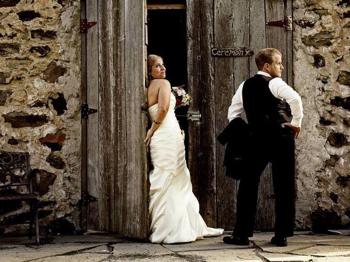 Tmx 1400207551973 13764766395288627542131628546151 Minneapolis, MN wedding beauty