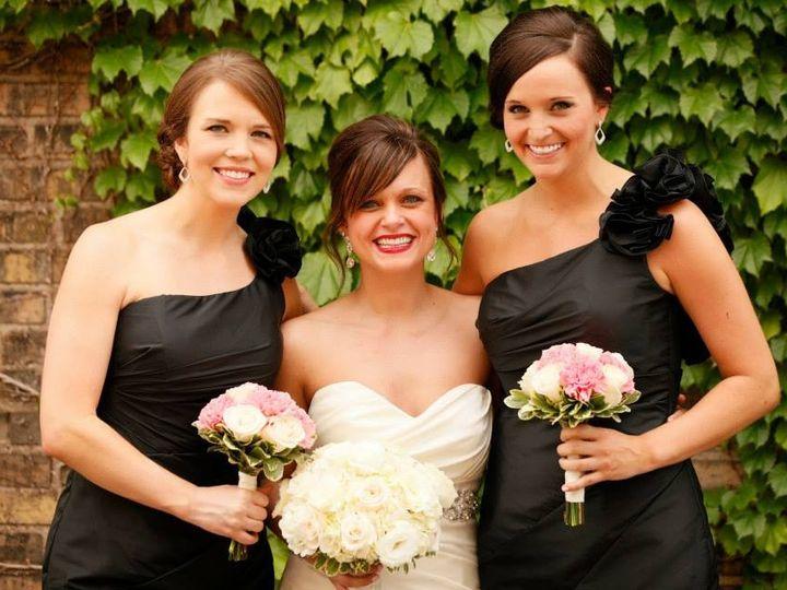 Tmx 1400207555293 137879310201932033080622360037663 Minneapolis, MN wedding beauty
