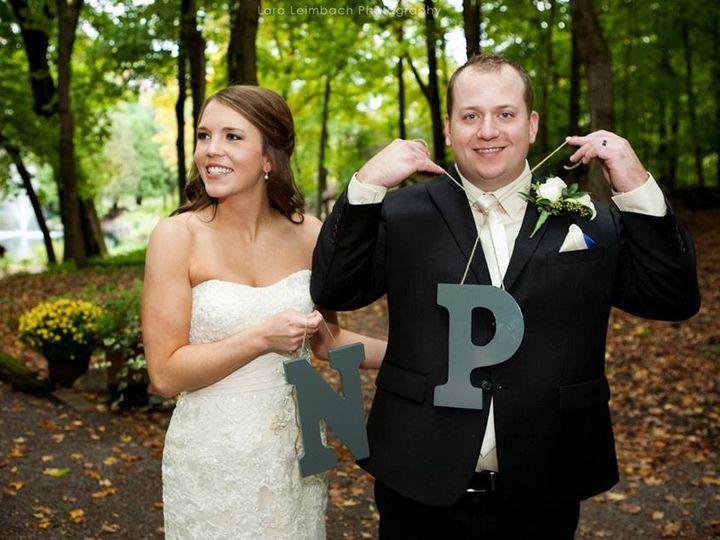 Tmx 1400207558088 139059110100301655372349350690068 Minneapolis, MN wedding beauty
