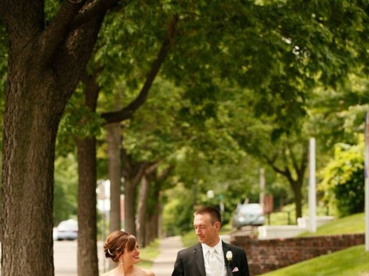 Tmx 1400207630810 57463910201932050121048652498118 Minneapolis, MN wedding beauty