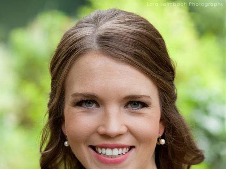 Tmx 1400207796361 Nicole Krieg Larson Minneapolis, MN wedding beauty