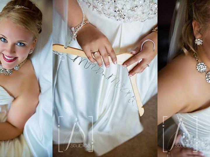 Tmx 1400207804485 Chelsey Kosmatka Maas Minneapolis, MN wedding beauty