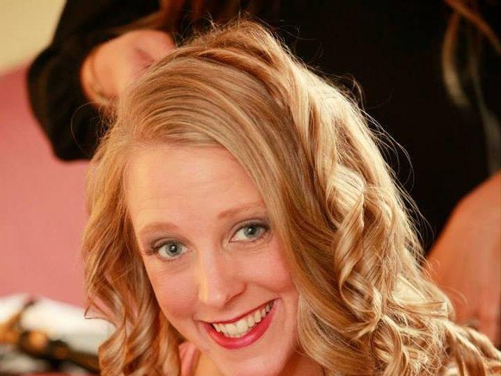 Tmx 1400207811821 Alicia Lester We Minneapolis, MN wedding beauty