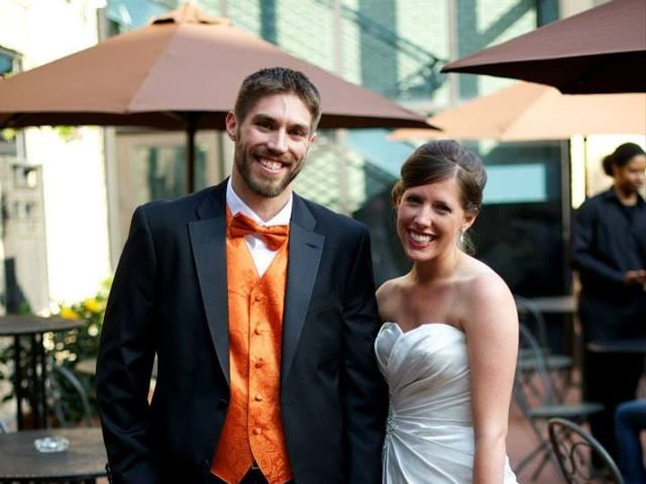 Tmx 1400207820803 Bridget Arnold Gilbertson Minneapolis, MN wedding beauty