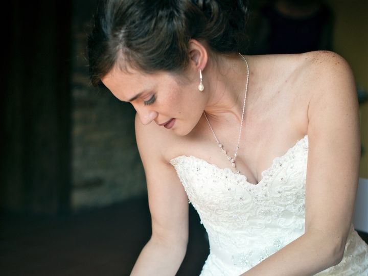 Tmx 1511742653848 Venhenrichs Dingmann144 Zf 0518 13417 1 024 Minneapolis, MN wedding beauty